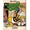 Donald Duck  beste verhalen 060 Als koerier