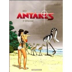 Antares 03