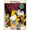 Donald Duck  beste verhalen 082 Als proefkonijn
