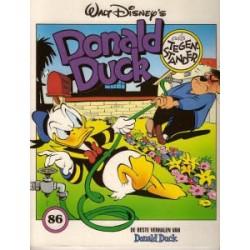 Donald Duck beste verhalen 086 Als tegenstander