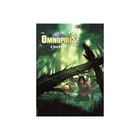 Omnopolis 03 Oud litteken