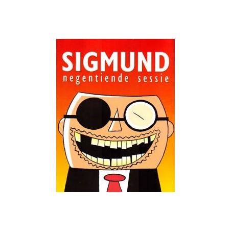 Sigmund  19