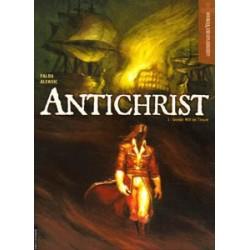 Antichrist 01 SC Goede wil en trouw