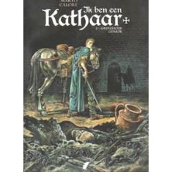 Ik ben een Kathaar 02<br>Grenzeloze genade