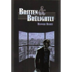 Berry<br>Britten & Brulightly