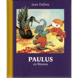 Paulus Goud 02 HC Paulus en Wawwa
