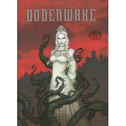 Dodenwake HC 01