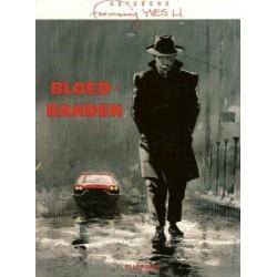 Hermann<br>Bloedbanden<br>Collectie Getekend 13