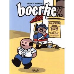 Boerke 03 HC