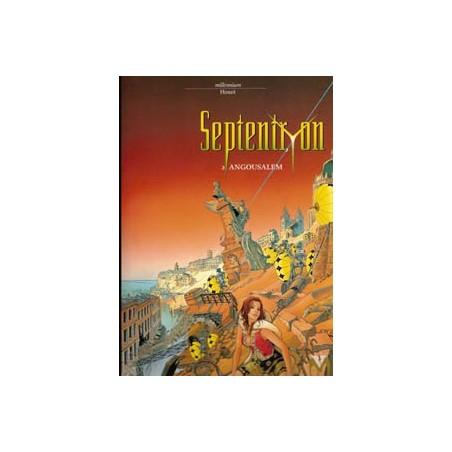Septentryon 02 Angousalem