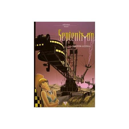Septentryon 03 Sektor Glypha