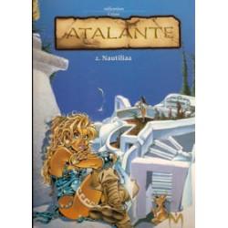 Atalante HC 02 Nautila