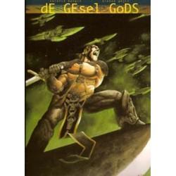 Gesel gods 04 SC Vae Victis