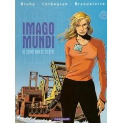Imago Mundi 02 De schat van de diepzee