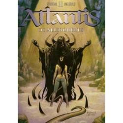Atlantis 02<br>De alleroudste