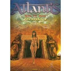 Atlantis 03<br>Mormo