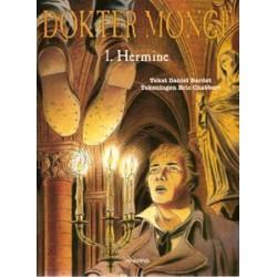 Dokter Monge 01 Hermine
