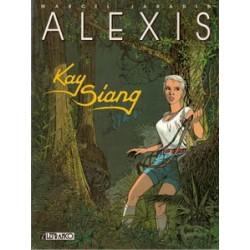 Alexis 03 Kay Siang 1e druk 1995