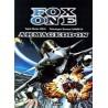 Fox one 01 Armageddon