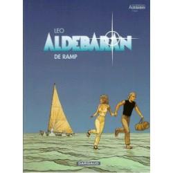 Aldebaran setje<br>Deel 1 t/m 5
