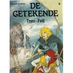 Getekende 04<br>Treo-fell