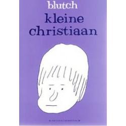 Blutch<br>Kleine Christiaan