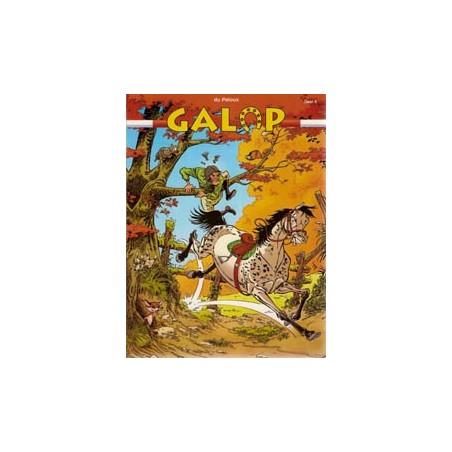 Galop 05