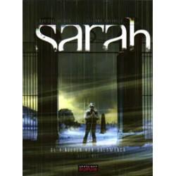 Sarah 02<br>De kinderen van Salamanca (2)