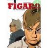 Figaro 05 De duivelsbijbel 1e druk 2010