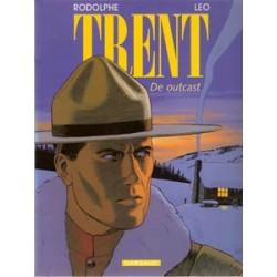 Trent 03<br>De outcast