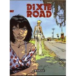 Dixie Road setje<br>Deel 1 t/m 4