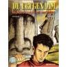 Erfgenaam (D) setje Deel 1 en 2 1e drukken 1995-1997