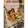 Jon Rohner setje Deel 1 & 2 1e drukken 1991-1993