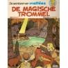 Mathias setje Deel 1 t/m 3 1e drukken 1982-1990