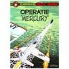 Buck Danny  29 Operatie Mercury