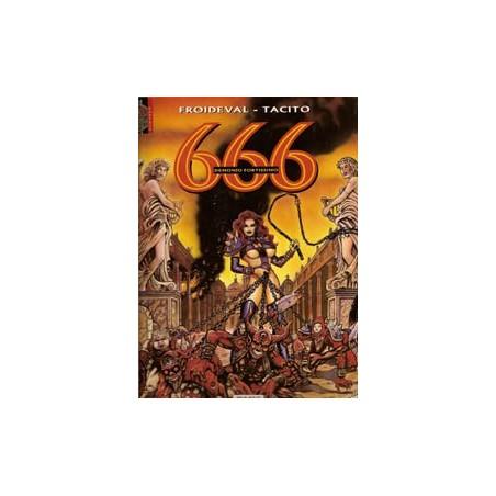 666  02 Allergro demonio
