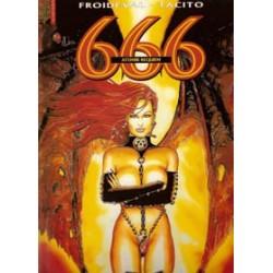 666 05<br>Atomik requiem