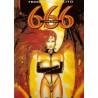 666  05 Atomik requiem