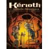 Kerioth 01 Operatie prometheus