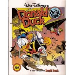 Donald Duck beste verhalen 131 Als zweefeend 1e druk
