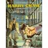 Harry Chase 01 Drugs & chantage 1e druk 1981