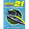 Century 21 03 Escape from Aquatraz