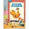 Olivier Blunder 07 Aan de macht 1e druk 1977
