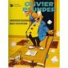 Olivier Blunder 09 Onweerstaanbaar niet te stuiten 1e druk