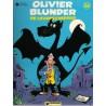 Olivier Blunder 24 De levenschepper 1e druk 1983