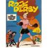 Rock Derby De haaien van de ring Favorietenreeks II 30