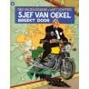 Sjef van Oekel 05 Breekt door 1e druk 1990