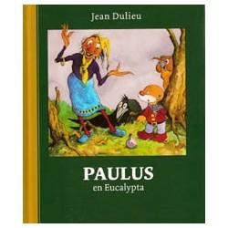 Paulus Goud 03 HC Eucalypta