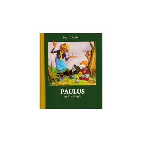 Paulus  Gouden klassiekers 03 HC Eucalypta