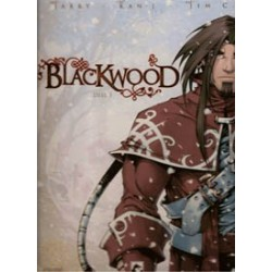 Blackwood 01 HC